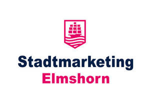 Stadtmarketing  Elmshorn